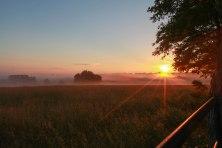 ozark_sunrise-1