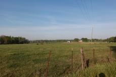 Rolling Hills of VA.