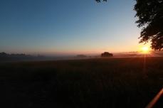 z_morning_2