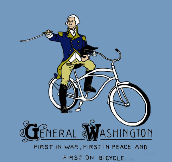 http://www.peopleforbikes.org/blog/entry/recycled-history-what-if-our-founding-fathers-were-as-crazy-about-bikes-as