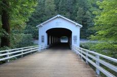 14_bridge